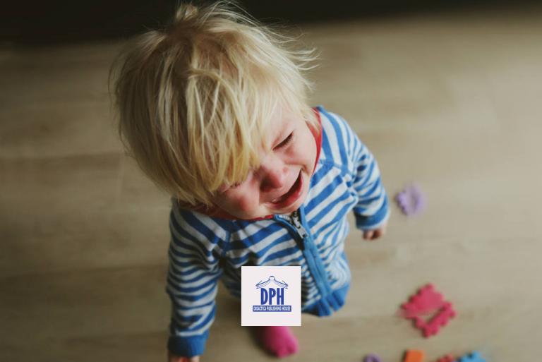Sfaturi pentru inteligenta emotionala copii