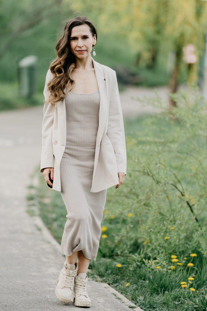 Ioana Chicet Macoveiciuc interviu Didactica Publishing House